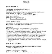 Qtp Resume Iron Worker Cover Letter