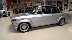 2002 bmw m3 engine leno drives bmw 2002 with e30 m3 engine calls it a