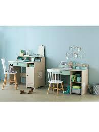 verbaudet bureau enfant bureau enfant vert bureau junior ligne aventure vert 2 vertbaudet
