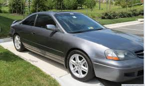fs 2003 acura cl 3 2 type s with 6 speed acura forum acura