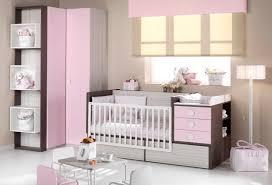 le chambre bébé fille chambre de bb fille dcoration chambre bb id e d coration chambre