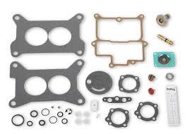 tecumseh carburetor rebuild kit