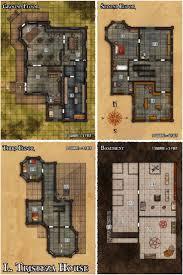 168 best world building images on pinterest fantasy map
