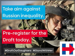 Memes About Daughters - draftourdaughters know your meme