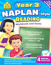 booktopia naplan books naplan online books 1 australian