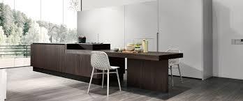 aran cuisine brand cucine cucina 93 great natty furniture metal kitchen cabinets