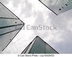imagenes de bottom up edificios bottom up perspectiva vista edificios moda fotos