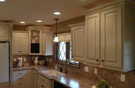 Custom Kitchen Cabinet Prices Fearsome Sample Of White Kitchen Hutch Outstanding Custom Kitchen
