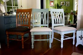 green dining room chairs insurserviceonline com