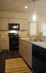 meuble de cuisine ancien cuisine meuble de cuisine ancien avec marron couleur meuble de