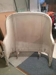 french provincial beds want to restore but questions