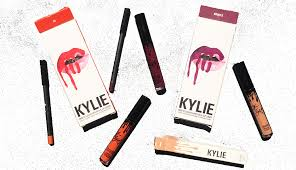 Resenha Kylie Matte Liquid Lipstick And Lip Liner Nas - an actually honest review of the kylie lip kit and gloss