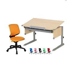 Schreibtisch Ahorn Massiv Set 13 Komplettpaket Kettler College Box Ii Schreibtisch In