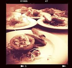 week end cours de cuisine a testé un cours de cuisine à base de conserve de thon