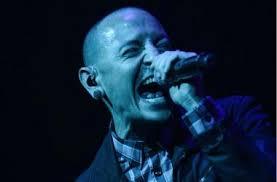 Blue Light Live Live Album 98 9 The Rock Kansas City