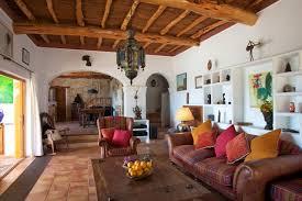 wohnzimmer im mediterranen landhausstil wohnzimmer mediterraner stil 28 images wohnzimmer im