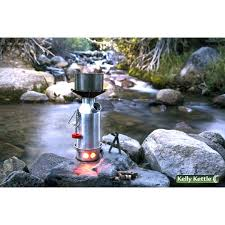 sur la table tea kettle sur la table tea kettle pickup tube brew product details electric