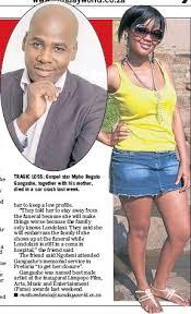 pressreader sunday world 2015 05 17 gospel singer u0027s nyatsi drama