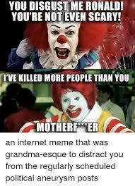 Grandma Internet Meme - 25 best memes about internet meme internet memes