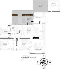 laundry mudroom floor plans house layout diana elizabeth