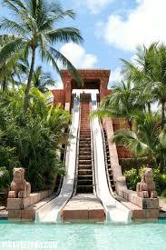 Comfort Suites Atlantis Day Pass 5 Things To Do In Nassau Bahamas With Kids Viva Veltoro
