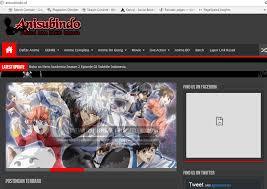 Link Download Film Anime Terbaik | film 10 situs download film anime terbaik dan terbaru gratis