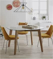 table cuisine 19 inspirant table cuisine industrielle intérieur de la maison