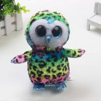 wholesale ty beanie boos owl buy cheap ty beanie boos owl