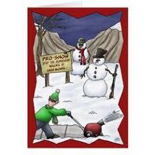 funny christmas cards jolly idea custom christmas greetings