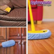 Laminate Floor Rejuvenator Floor Floor Restoration Products Rejuvenate Floor Cleaner