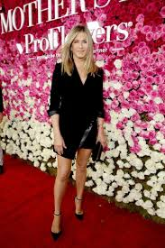 Beautifulapril Jennifer Aniston Named As People U0027s U0027most Beautiful U0027 Report Ny