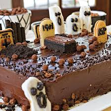 60 best happy halloween images on pinterest happy halloween