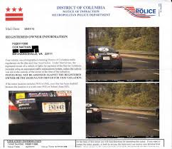 traffic light camera ticket how to beat a photo enforced speeding ticket or red light ticket