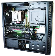 monter ordinateur de bureau guide de montage pc comment monter ordinateur simplement