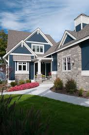 modern exterior paint colors for houses curb appeal coastal and