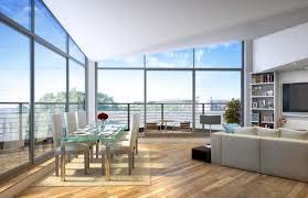 1 bedroom apartments wilmington nc one bedroom apartments in columbus ohio salient wilmington nc