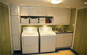 Laundry Room Storage Cabinets Ideas Kitchen Cabinet Doors Only Sale Cupboards Laundry Room