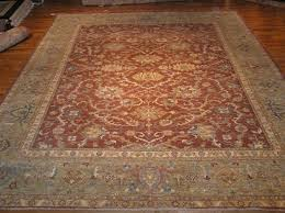Custom Woven Rugs Transitional Rugs Pande Cameron