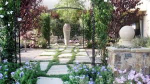 Country Garden Decor French Country Garden Design French Garden Design Ideas Rolitz