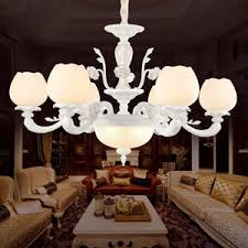 Chandelier For Home Traditional 8 Light Vintage Industrial Lighting Fixtures In
