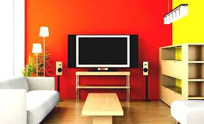 Wohnzimmer Farbe Orange Xoyox Net Wohnzimmer Vorhänge Landhaus
