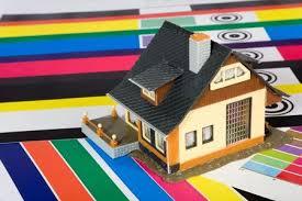 2016 home paint color trends newington painters blog