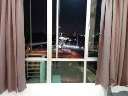 casa tiara subang jaya condominium for rent by adelyn lee propwall