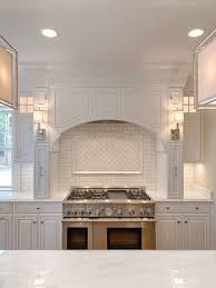 Kitchen Hood Designs 1733 Best Kitchens Images On Pinterest White Kitchens Dream