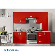 destockage cuisine amenagee élégant meuble industriel pas cher proche cuisine aménagée deco