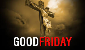 Jesus Good Friday Meme - best best happy good friday 2018 quotes wishes messages