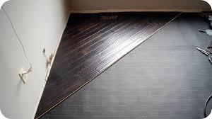 Hardwood Floor Nail Gun Diagonal Hardwood Flooring Ambitiouspocrastinator