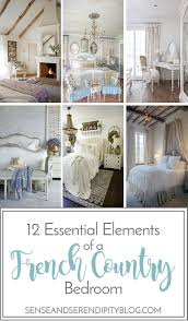 French Style Bedroom by Best 25 French Style Bedrooms Ideas On Pinterest Classic