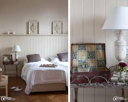 chambre d hote toscane valdirose e magdeco magazine de décoration