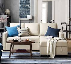 Small Space Sofa by Small Space Solutions Furniture Ideas The Inspired Room